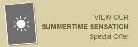 Summertime Sensation